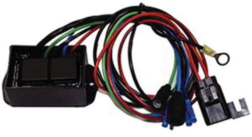 Hydraulic Wiring Harness on obd0 to obd1 conversion harness, cable harness, electrical harness, pet harness, safety harness, alpine stereo harness, fall protection harness, amp bypass harness, maxi-seal harness, nakamichi harness, dog harness, engine harness, radio harness, suspension harness, oxygen sensor extension harness, pony harness, battery harness,