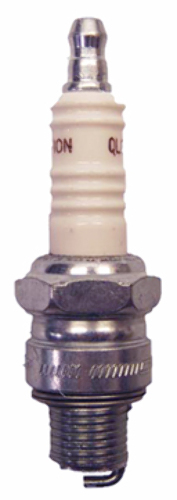 CHAMPION SPARK PLUG COPPER PLUS - QL78C 883