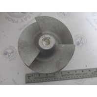 """106.21 Specialty Mfg Marine Outboard Jets 6-5/8"""" Impeller 50-65 HP Large Series"""