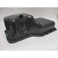 0984879 OMC Cobra Ford 2.3L Stern Drive Oil Pan 0988183 1987-1988