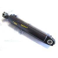 0985660 OMC Cobra Stern Drive Trim Tilt Cylinder Hydraulic Piston Ram 985660