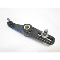 0987553 987553 Arm & Pin Lever for OMC Cobra Stern Drive