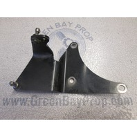 817746A1 Connector Stud Bracket for Chrysler and Force Outboard 1974-1994