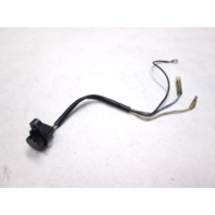 12430A4  Mercury Mariner 135-200 Hp Outboard Oil Injection Sensor