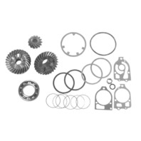 43-13730A1 Mercury Mercruiser Alpha One Gen II Gear Set 2:40 NLA