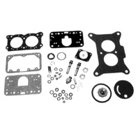 1396-4656 fits Mercruiser Ford 302 V-8 2BBL Holley Carb Repair Kit