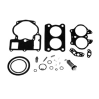 1397-8760 fits Mercruiser GM 305 V-8 Rochester Carb Repair Kit