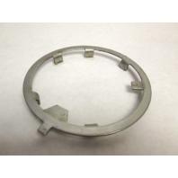 14-18323 Keyed Tab Washer Mercury Mercruiser Alpha 1 R/MR Drive 1 Gen 1 & Gen II
