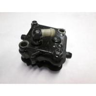 14360A43 Mercury Mariner Outboard Fuel Pump 1998-2010 14360A71 14360A43