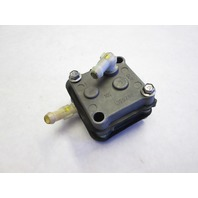 14360A69 Mercury Mariner EFI DFI 115-200 Hp Outboard Fuel Pump