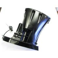1507-858576T04 Mercury 75-115 Hp 4 Stroke EFI Outboard Driveshaft Housing