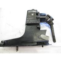1547-5523A18 Mercruiser 470 1976-1990 Upper Unit Gear Case 1.84 Ratio 4 Cylinder