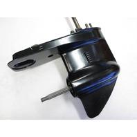 1626-3238A1 Mercury Complete Gear Case 50 500 HP 1970 Outboard