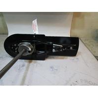 1667-9011G43 Mercury Bigfoot 2.31:1 Lower Unit Gear Case 30 40 50 HP Outboard