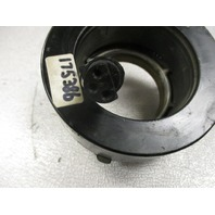 175386 763808 Timer Base for Evinrude Johnson 40/50 Hp Outboard
