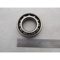 19258 6602924 Volvo Penta Marine Engine Ball Bearing