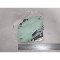 20090519 P600334880007 Sub-Kit Sub-187803 Fits Mercury Gasket Kit