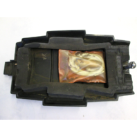 2183-7928A 3 Mercury Outboard Front Cover Assembly 1980's