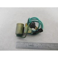 243653 Bosch Ignition Condenser Capacitor for Volvo Penta Marine Engines