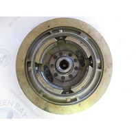 253-7955M Flywheel for Mariner 25 Hp Outboard