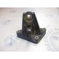 0912483 OMC Cobra Ford 2.3L 4 Cyl Stern Drive Front Starboard Motor Mount