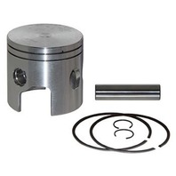 3026P3 Wiseco Marine .030 Piston Kit for OMC/2 50 HP 1979-1980