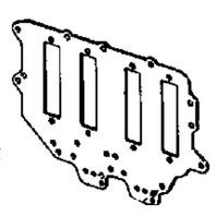 0308724 308724 Evinrude Johnson OMC Stringer Marine Carb Gasket