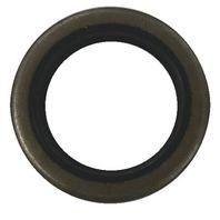 18-2002 320862 26-76868 Sierra Oil Seal OMC Evinrude Mercury