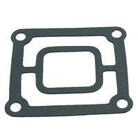 0311121 311121 Cap to Manifold Gasket OMC/Cobra Stern Drive