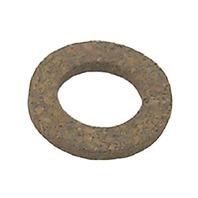 18-0923 313244 Sierra Cork Washer Plate Seal for OMC Stringer Stern Drive