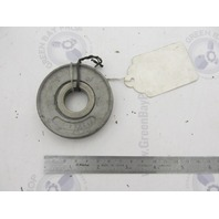 0313921 313921 OMC Evinrude Johnson 3 Cyl Outboard Prop Washer NLA