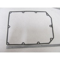 321183 0321183 OMC Air Silencer Gasket for Evinrude Johnson Outboards