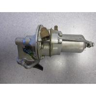 985603 OMC Stringer Stern Drive 2.5 3.0 Fuel Pump 1972-1985