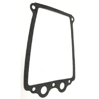 0323222 323222 OMC Evinrude Johnson Outboard Inner Exhaust Hsg Gasket