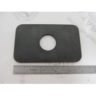 0325867 325867 OMC Evinrude Johnson Marine Driveshaft Puller Backing Plate