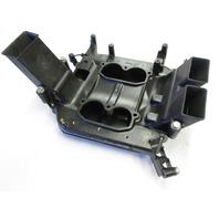 329611 325335 Evinrude Johnson Air Box Silencer Base & Cover 90 115 140 V4