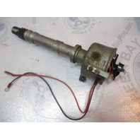 0381775 OMC Stringer V8 Chevy 210-245 Hp Electronic Distributor & Wires & Coil