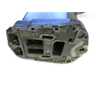 0344025 0350964 Evinrude Johnson 90-175 Hp Outboard Outer Exhaust Housing Ficht