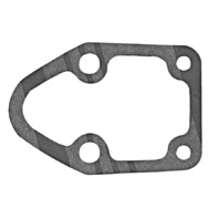 27-34898 fits Mercruiser Alpha Bravo Fuel Pump Gasket