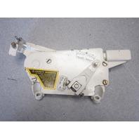 981322 OMC Stringer Mechanical Shift Converter Housing