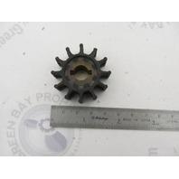 3555413 Volvo Penta Marine Engine Water Pump Impeller