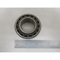 0384553 384553 Driveshaft Bearing for OMC Stringer Stern Drive Engines