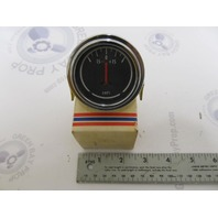 0381630 381630 OMC Evinrude Johnson 40-135 HP Outboard Ammeter Gauge