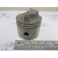0383484 383484 OMC Evinrude Johnson Vintage 40 & 115 HP Outobard Piston