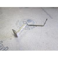 0383639 Evinrude Johnson 85-135 Hp Outboard Choke Knob and Rod