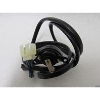 384006 0384006 OMC Johnson Outboard Remote Control Shift Switch