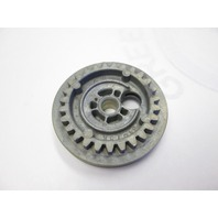 0384783 0393618 OMC Evinrude Johnson Outboard Rewind Starter Pulley