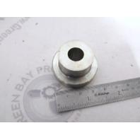 38483 Kiekhaefer Fits Mercury Outboard Steering Gear End Cover
