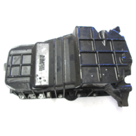 3853841 0988234 Oil Pan for 4.3L V6 OMC Cobra Stern Drive