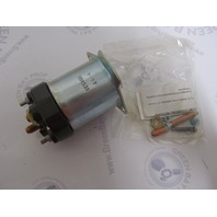 3853869 985799 Starter Solenoid Switch for OMC Cobra 1988-1994